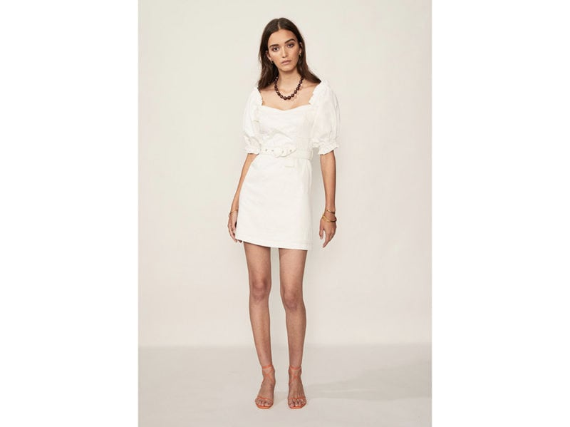 suboo-dress
