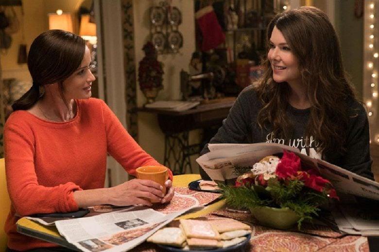 Fermi tutti: potrebbero arrivare nuovi episodi di Una mamma per amica
