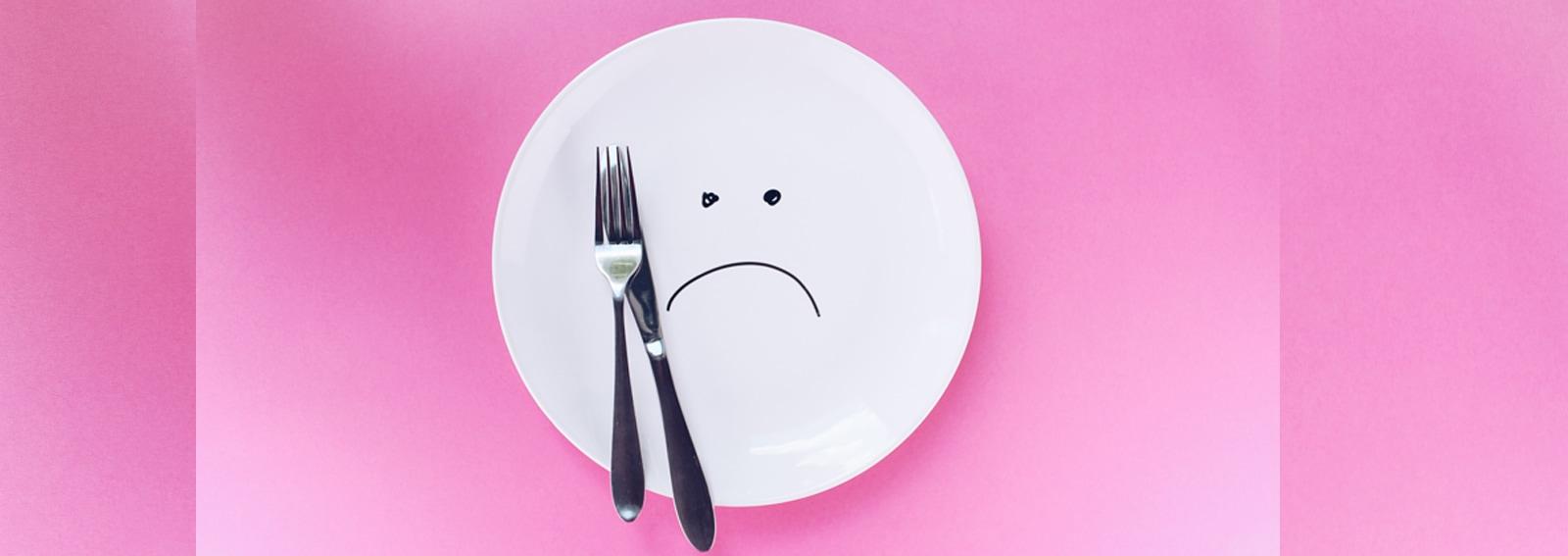 visore-dinner-cancellingDESK