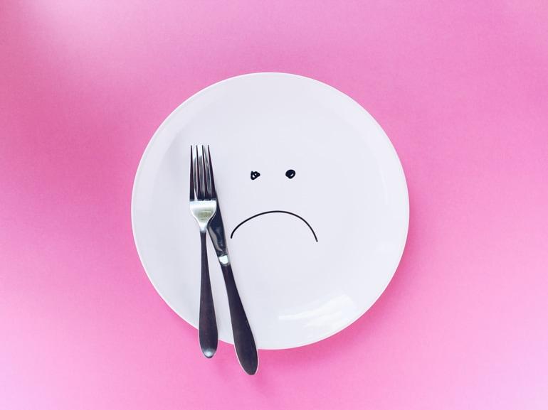 visore-dinner-cancellingMOBI