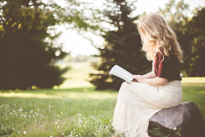 10 nuovi libri bellissimi da leggere a Marzo
