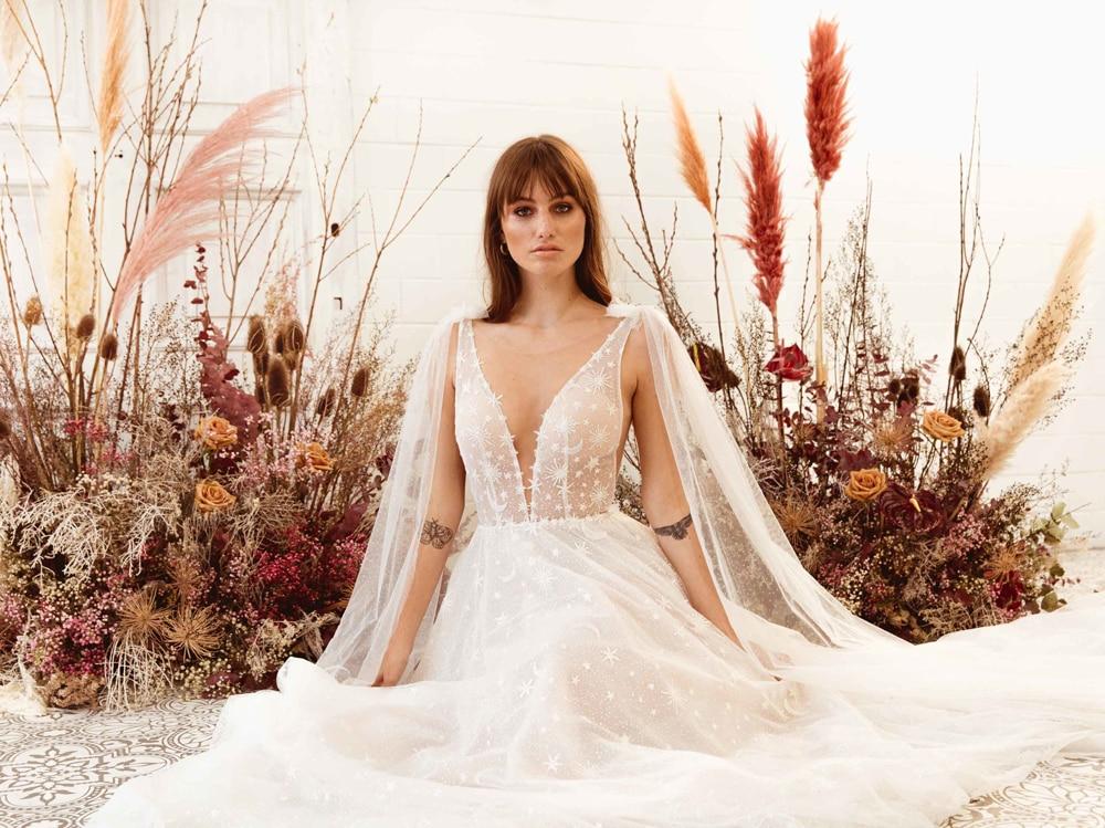 white-april-bridal
