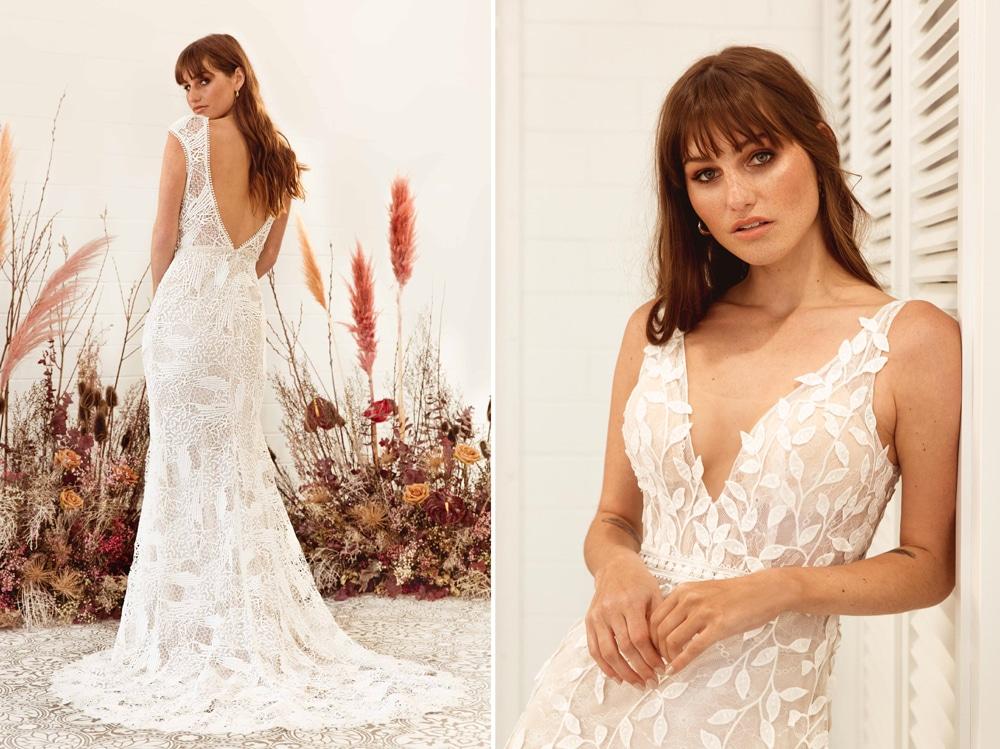 white-april-wedding-dresses