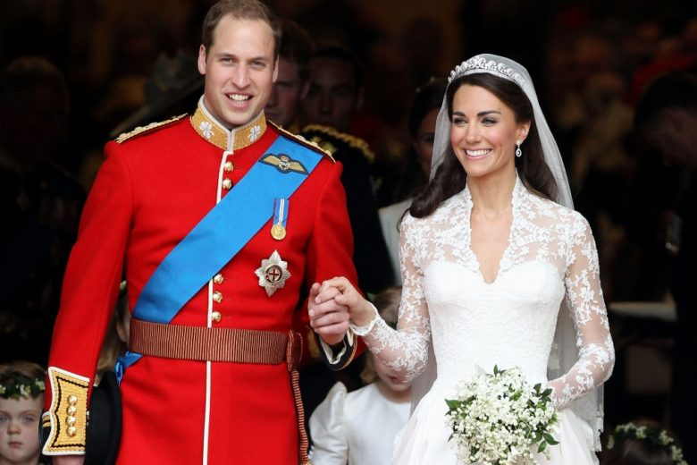 William e Kate: i 4 segreti del loro matrimonio felice