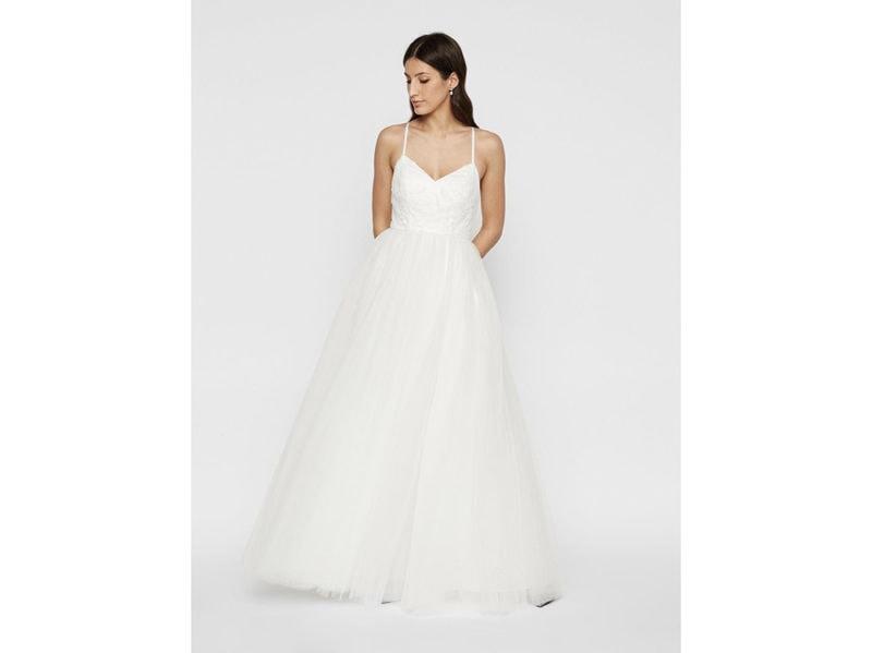 yas-bridal