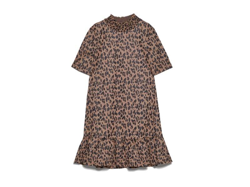zara-minidress-leopardato-zara