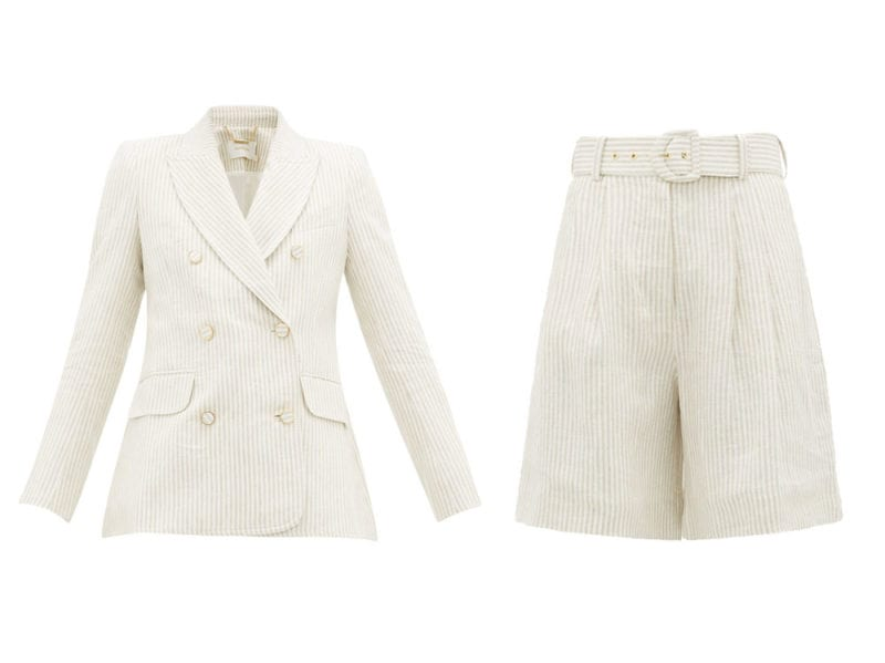 zimmermann1-giacca-blazer-UNIRE-AI-BERMUDA