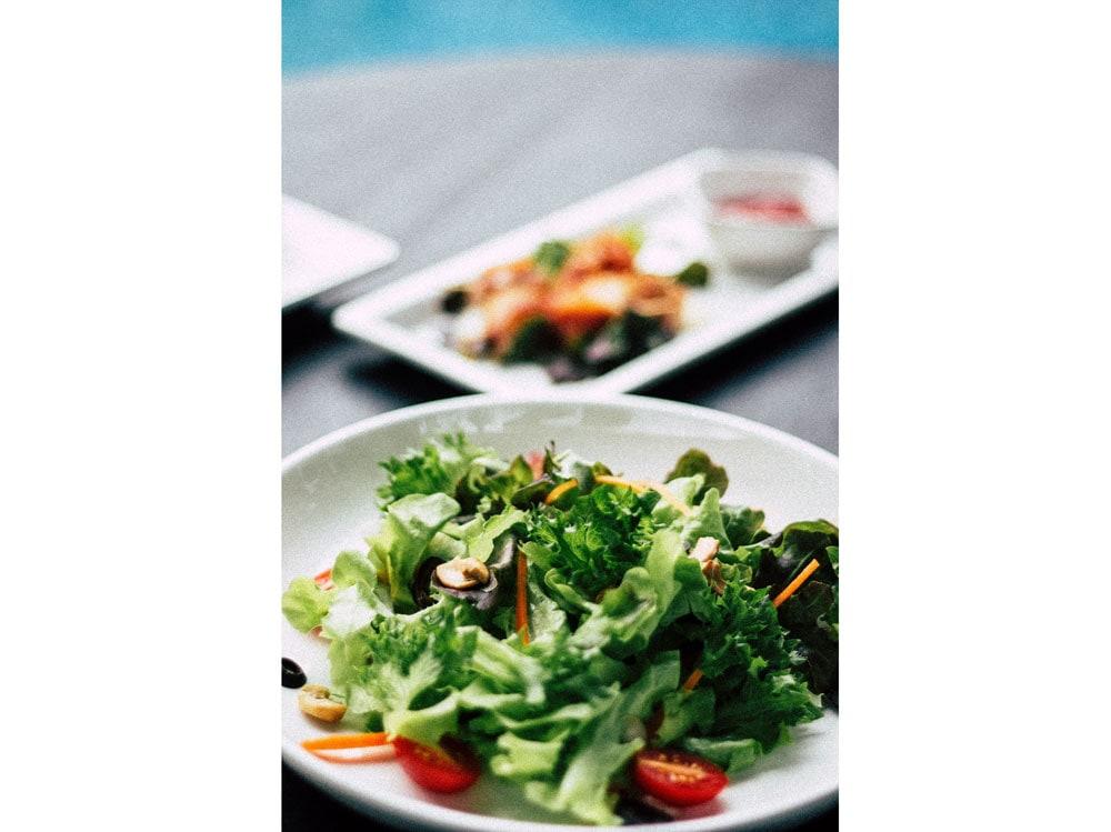 01-dieta-magnesio