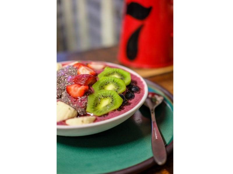 01-smoothie-bowl