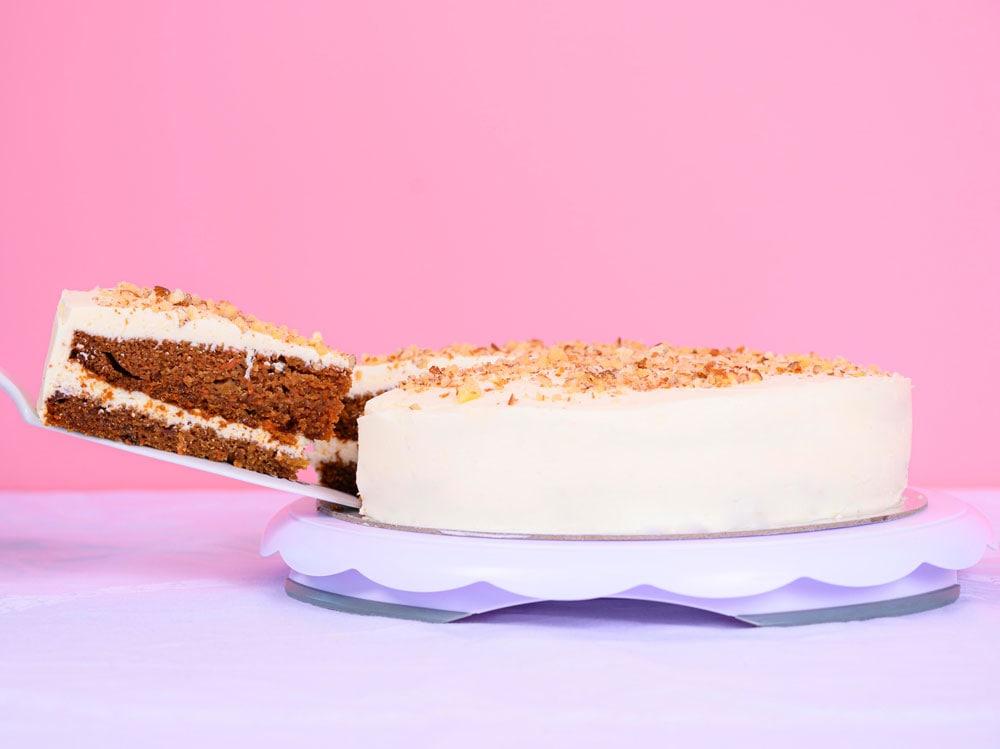 01-torta
