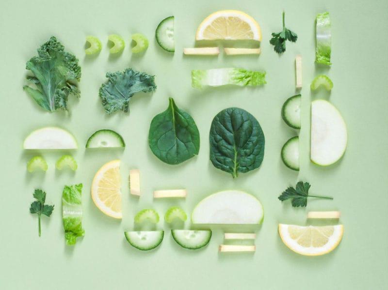 02-alimenti-magnesio