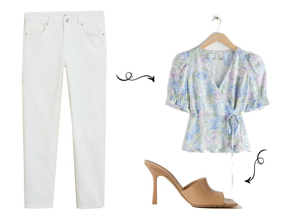02_jeans_bianchi_blusa_fiori
