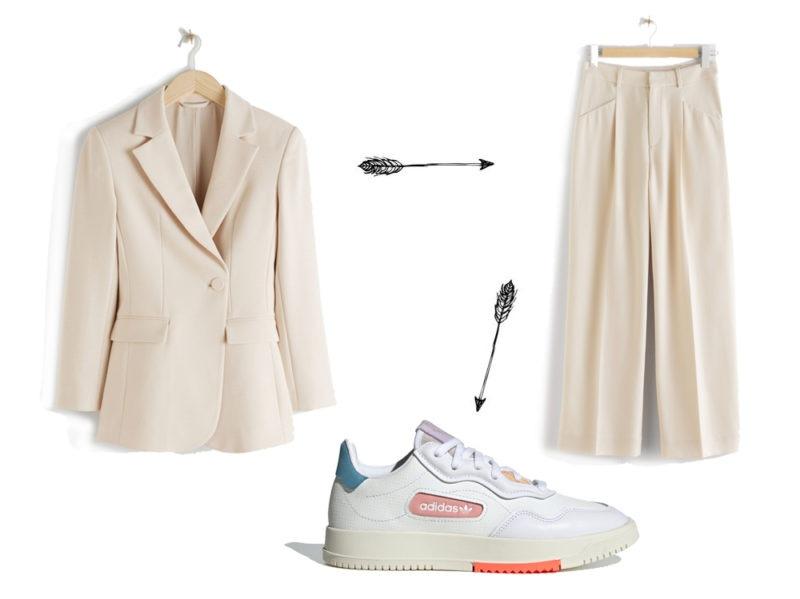 02_sneakers_completo_elegante