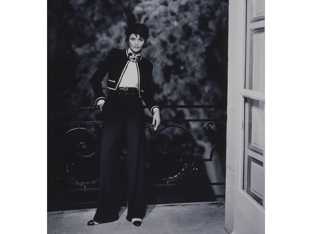03-SS-1995-RTW-AD-CAMPAIGN-BY-KARL-LAGERFELD_HD