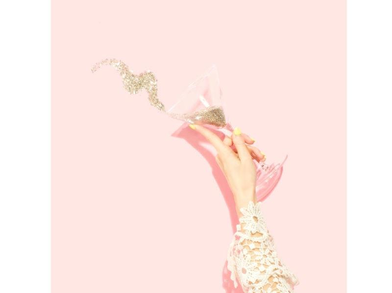 03-bicchiere