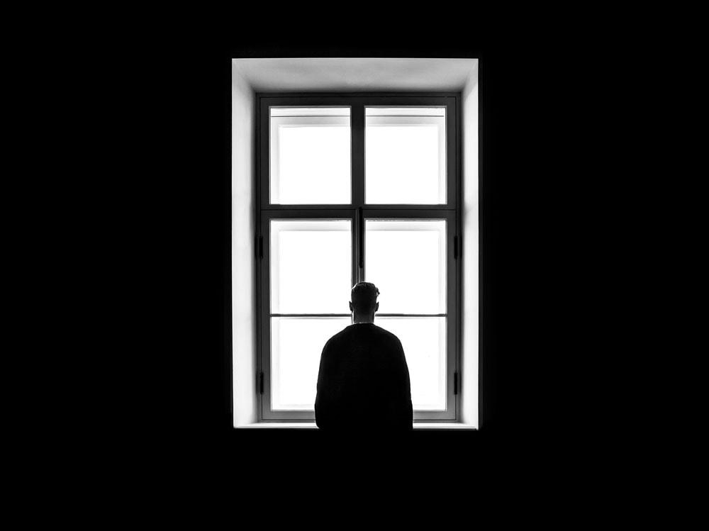 03-finestra-chiusa