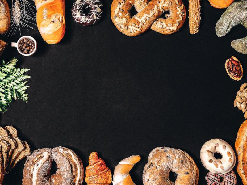 03-menu-colazione