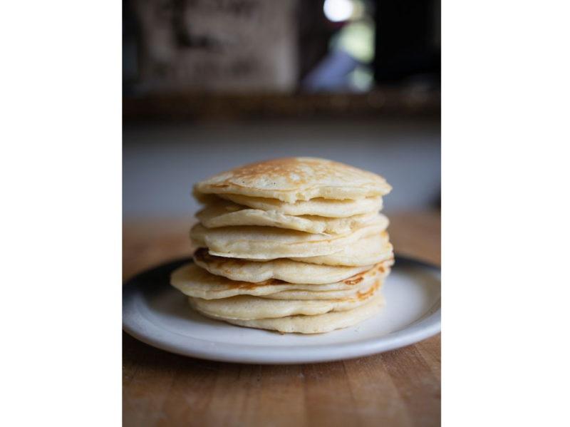 03-pancake