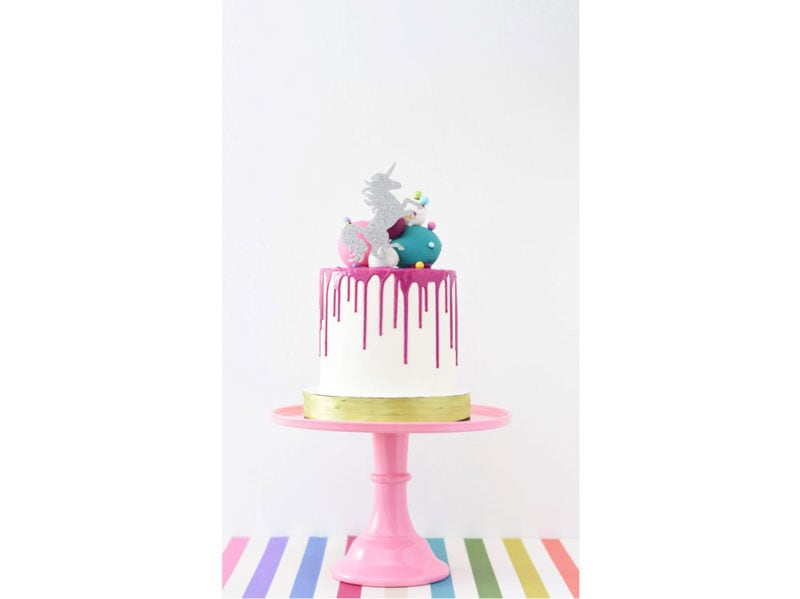 03-torta