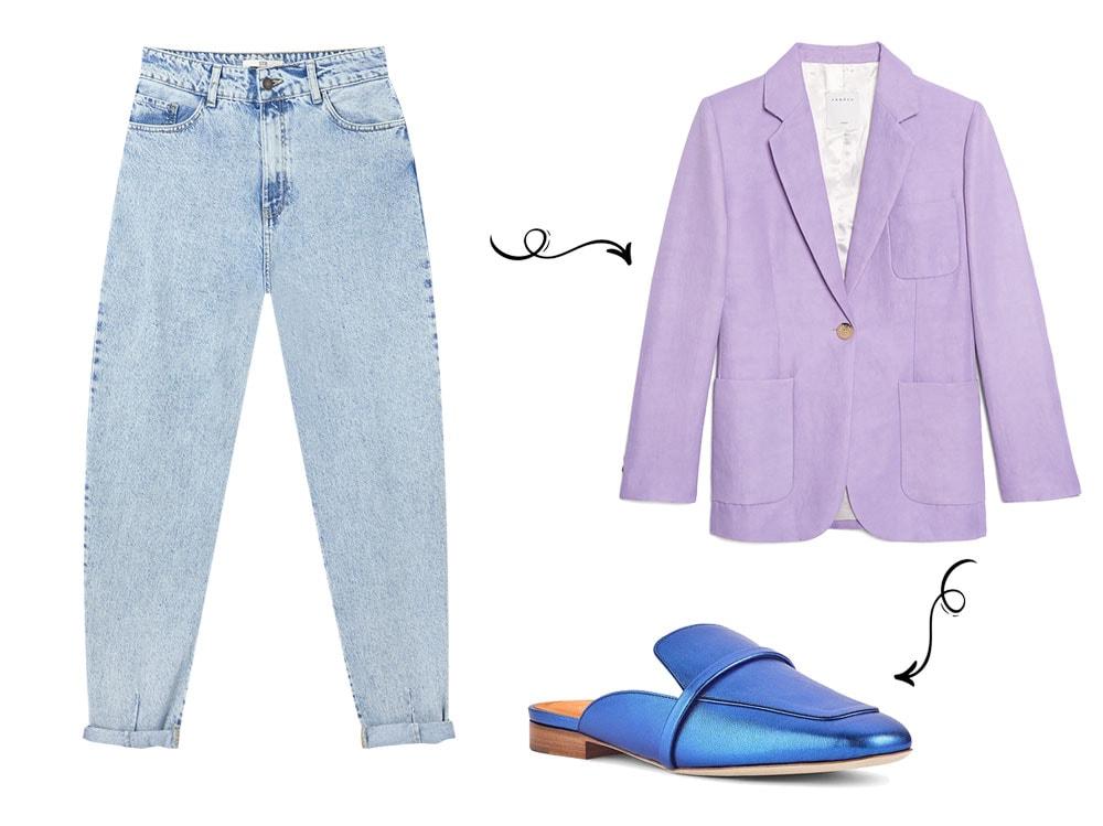 03_blazer_minimal_jeans_slouchy
