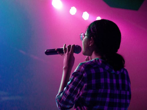 04-karaoke