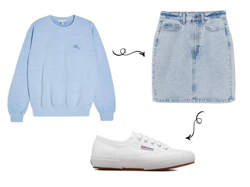 04_minigonna_sneakers