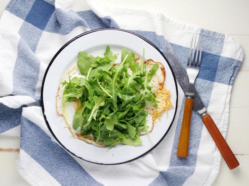 05-insalata