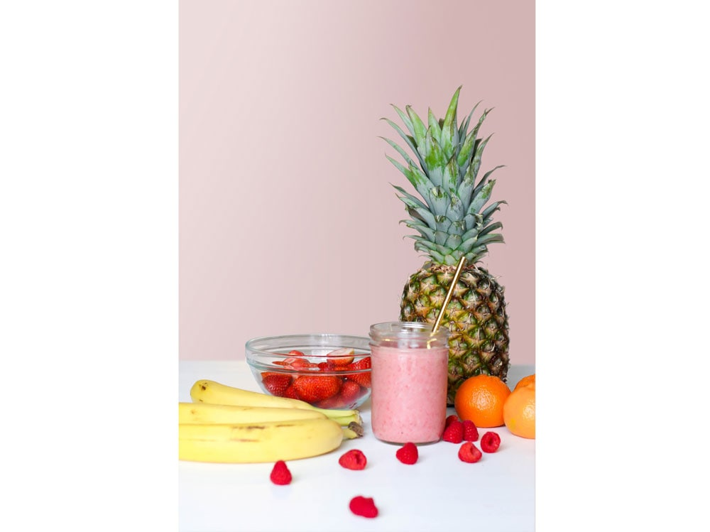 05-smoothie