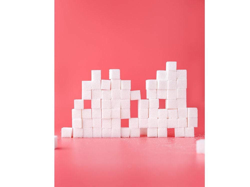 05-zucchero