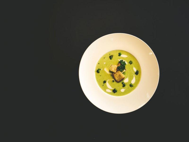 05-zuppa