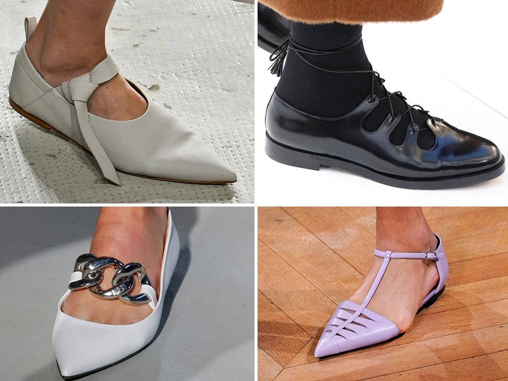 05_scarpe_basse