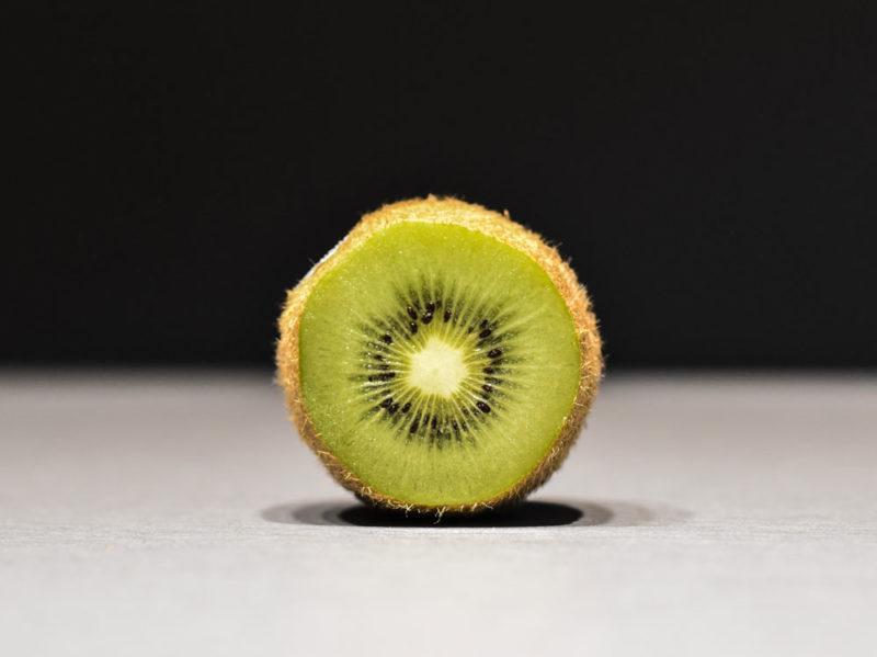 06-kiwi