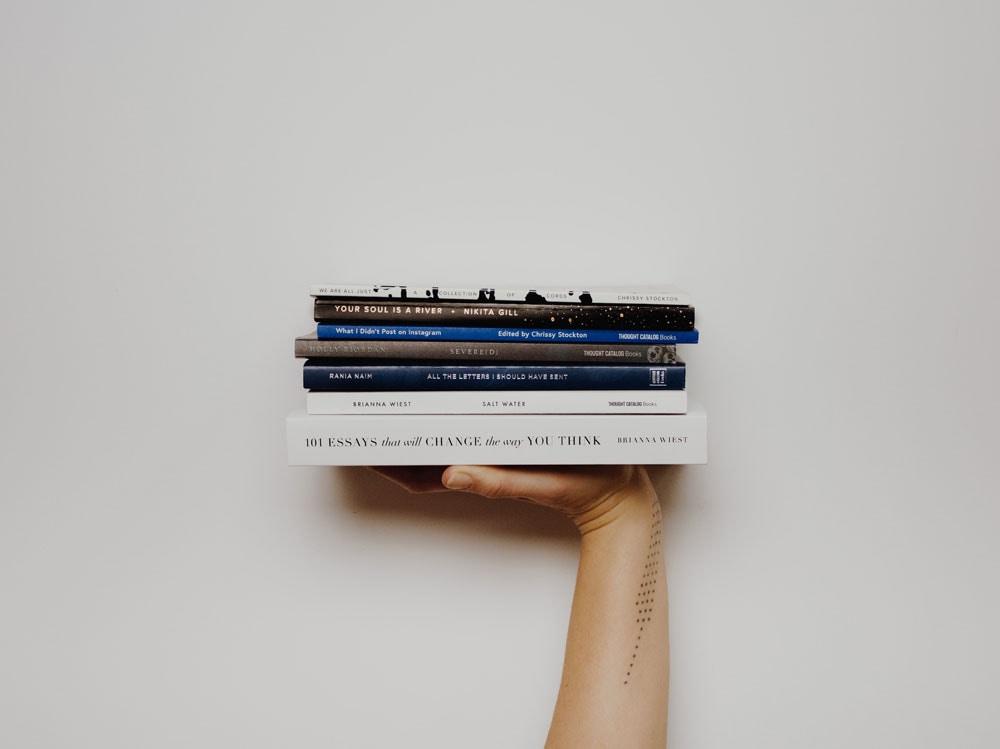 06-libri