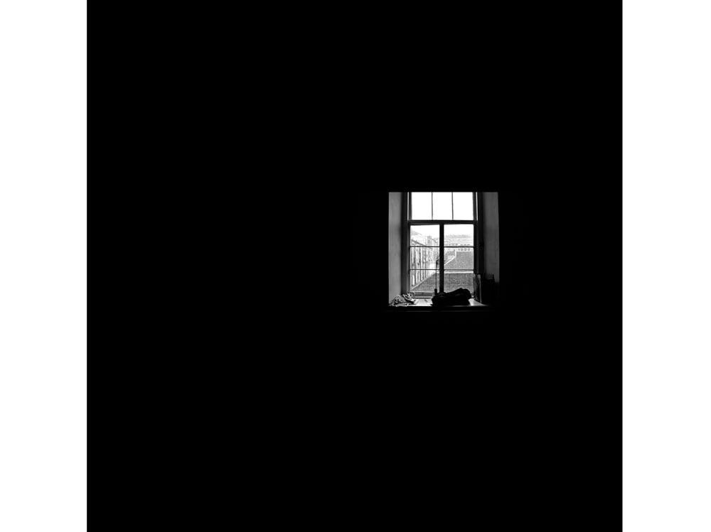 06-oscurita