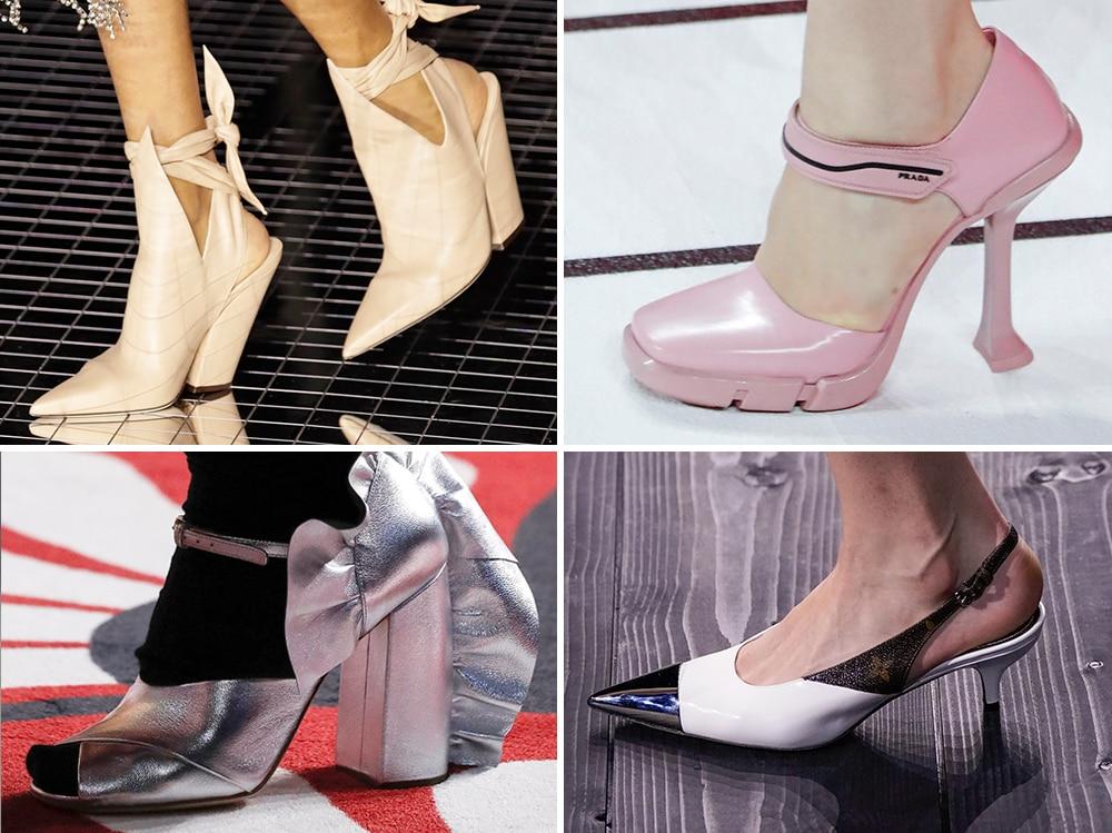 06_scarpe_tacco