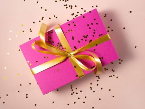 07-gift