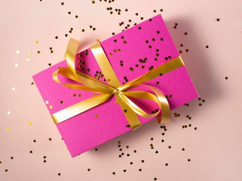 07-regalo