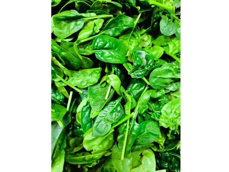 07-spinaci