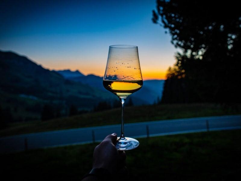 07-vino-bianco