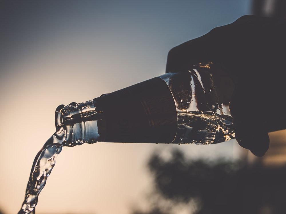 08-acqua