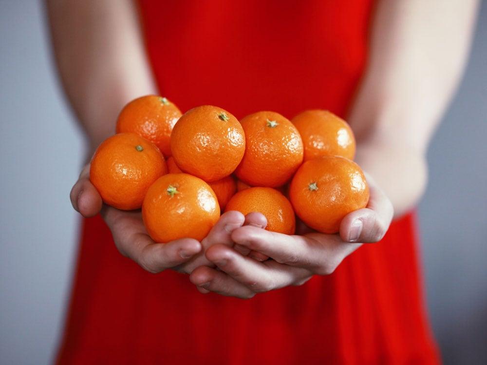 08-clementine