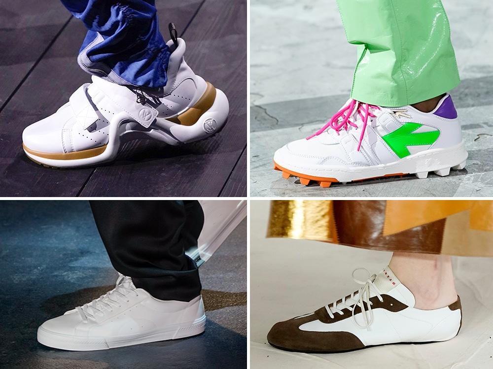 08_sneakers_