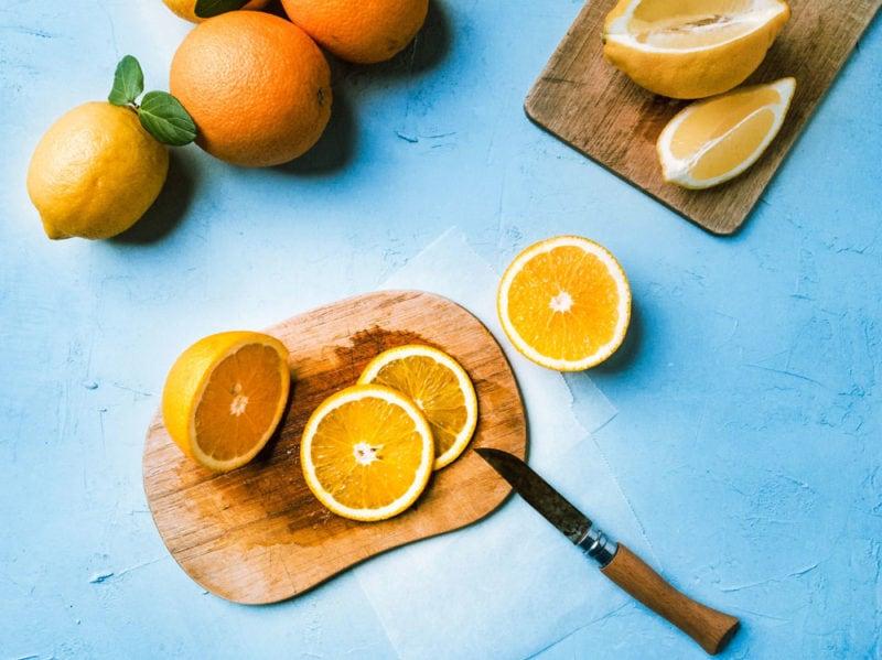 10-arance-limoni
