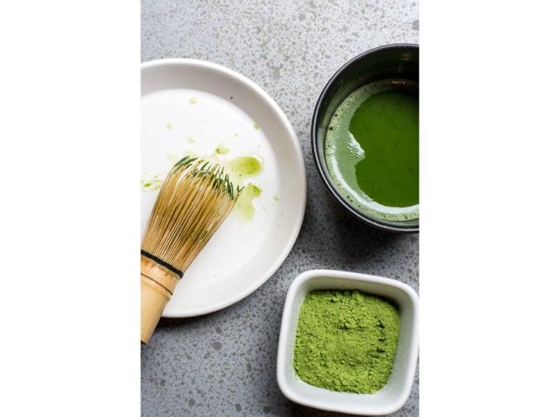 10-te-verde