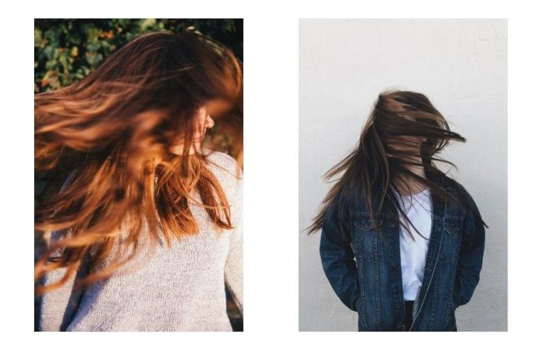 Cura dei capelli: dos & don'ts per una chioma splendente