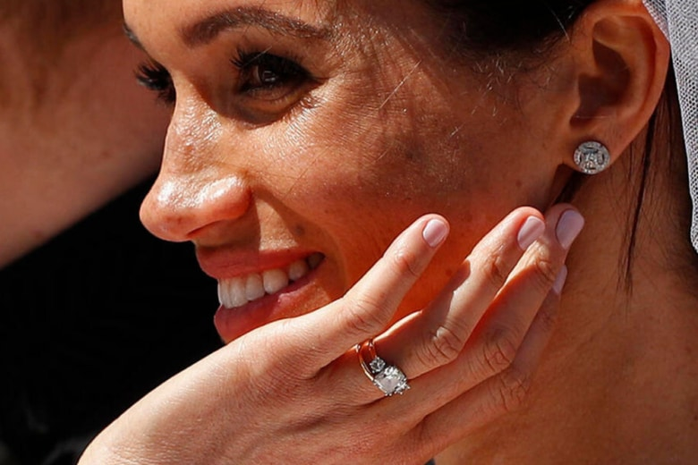 Manicure sposa: tutti i consigli per sfoggiare unghie impeccabili