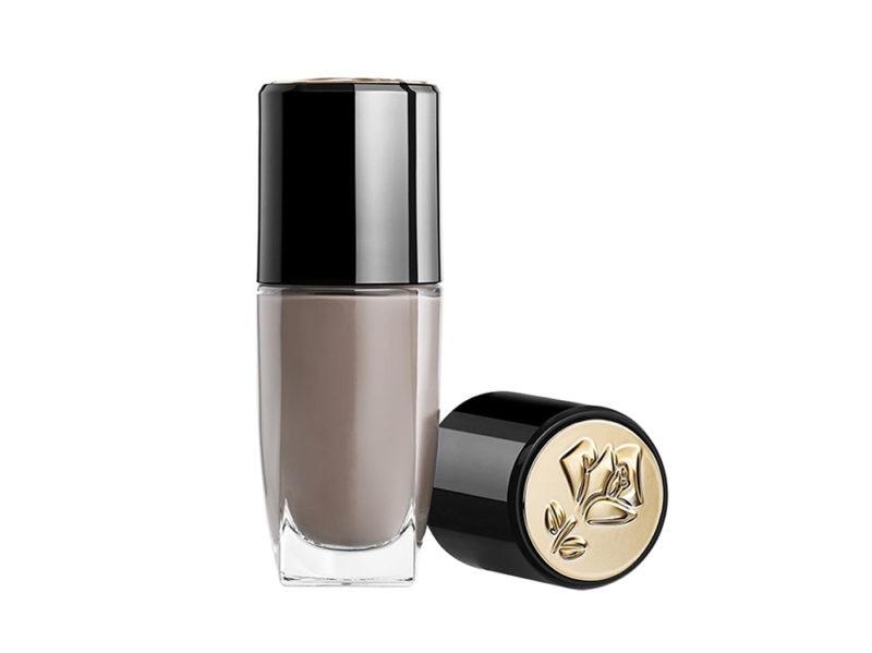 unghie-gradient-la-manicure-nude-05