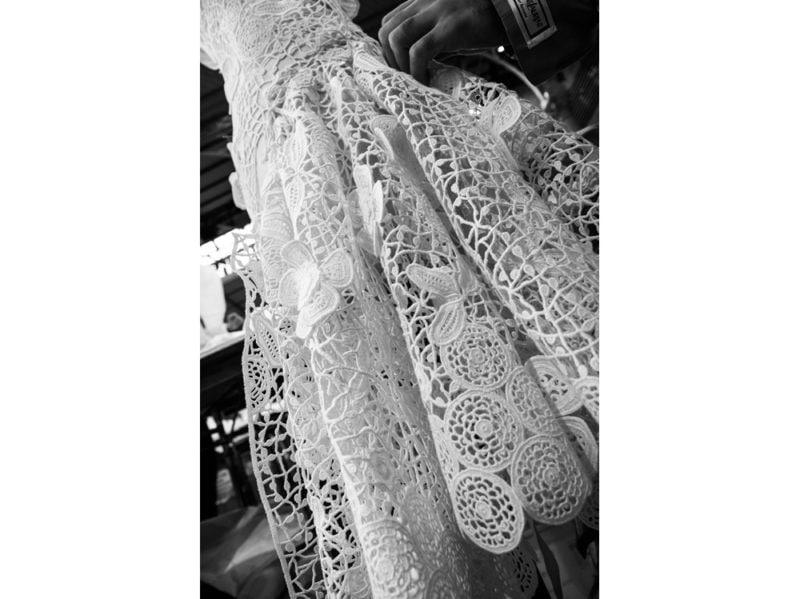 ADAMA-JALLOH-20—Mcqueen—Paris-28th—Adama_29