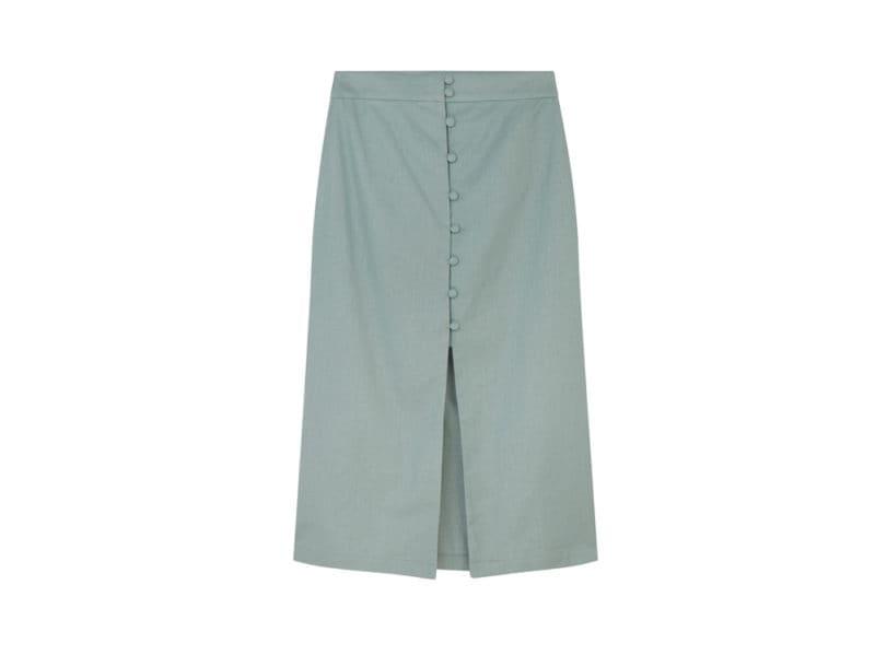 ASOS-DESIGN-splendid-linen-button-through-midi-skirt-ú30-(2)