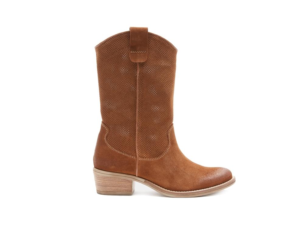 Bata-western-boots-89,99-euro